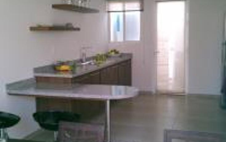 Foto de casa en venta en  , lomas de angelópolis ii, san andrés cholula, puebla, 897763 No. 04