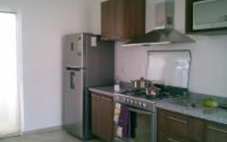 Foto de casa en venta en  , lomas de angelópolis ii, san andrés cholula, puebla, 897763 No. 05