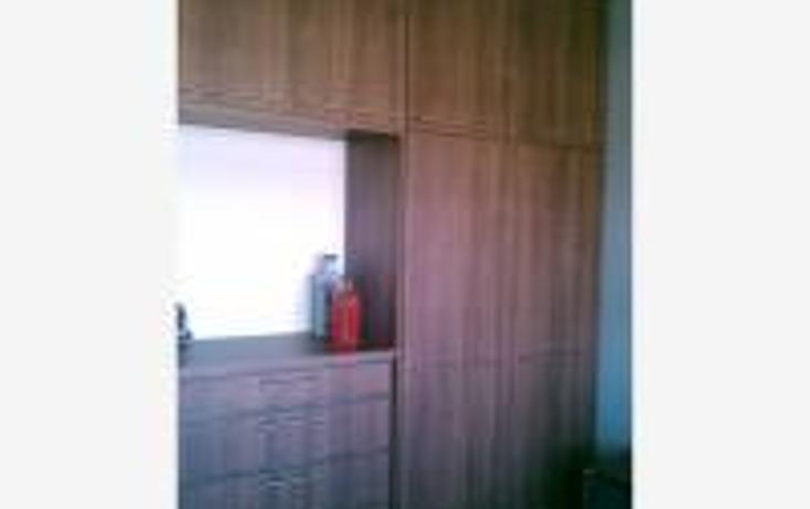 Foto de casa en venta en  , lomas de angelópolis ii, san andrés cholula, puebla, 897763 No. 06