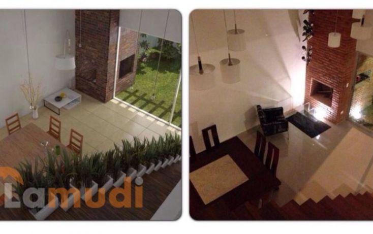 Foto de casa en venta en, lomas de angelópolis ii, san andrés cholula, puebla, 951489 no 03