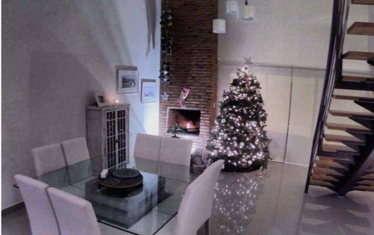 Foto de casa en venta en, lomas de angelópolis ii, san andrés cholula, puebla, 951489 no 04
