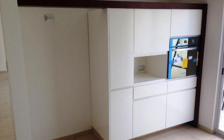 Foto de casa en venta en, lomas de angelópolis ii, san andrés cholula, puebla, 957673 no 03
