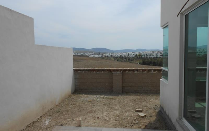 Foto de casa en venta en  , lomas de angel?polis ii, san andr?s cholula, puebla, 961803 No. 04