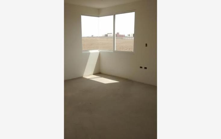 Foto de casa en venta en  , lomas de angel?polis ii, san andr?s cholula, puebla, 961803 No. 07