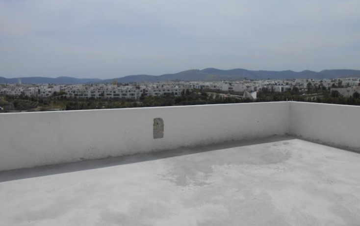 Foto de casa en venta en  , lomas de angel?polis ii, san andr?s cholula, puebla, 961803 No. 11