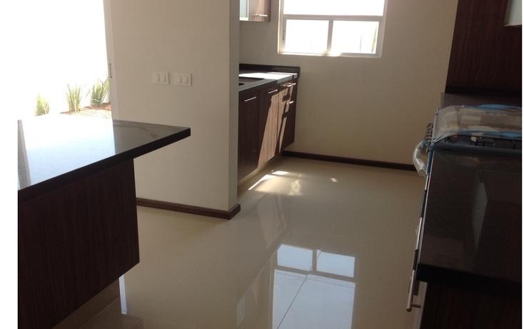 Foto de casa en venta en  , lomas de angelópolis ii, san andrés cholula, puebla, 974151 No. 02