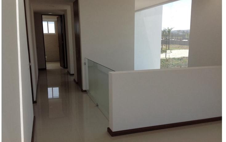 Foto de casa en venta en  , lomas de angelópolis ii, san andrés cholula, puebla, 974151 No. 07