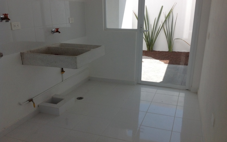 Foto de casa en venta en  , lomas de angelópolis ii, san andrés cholula, puebla, 974151 No. 11