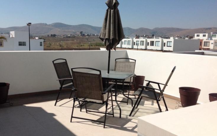 Foto de casa en venta en  , lomas de angelópolis ii, san andrés cholula, puebla, 978301 No. 18