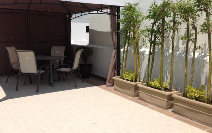 Foto de casa en venta en  , lomas de angelópolis ii, san andrés cholula, puebla, 978301 No. 20