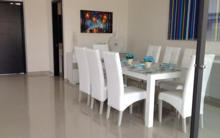 Foto de casa en venta en  , lomas de angelópolis ii, san andrés cholula, puebla, 978309 No. 03