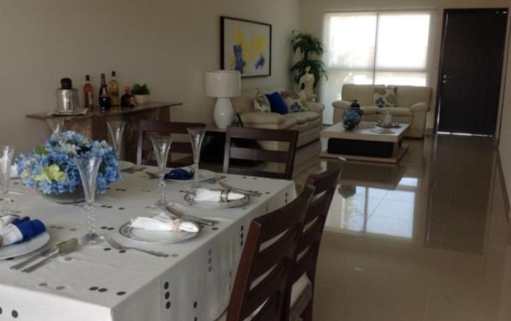 Foto de casa en venta en  , lomas de angelópolis ii, san andrés cholula, puebla, 991093 No. 02
