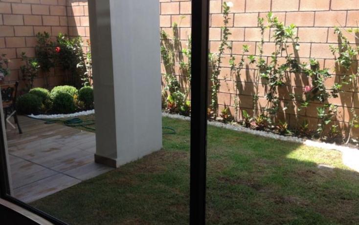 Foto de casa en venta en  , lomas de angelópolis ii, san andrés cholula, puebla, 991093 No. 06