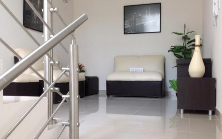 Foto de casa en venta en  , lomas de angelópolis ii, san andrés cholula, puebla, 991093 No. 11