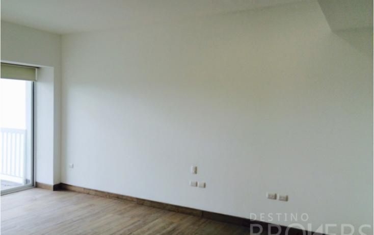 Foto de departamento en renta en  , lomas de angelópolis ii, san andrés cholula, puebla, 993883 No. 04