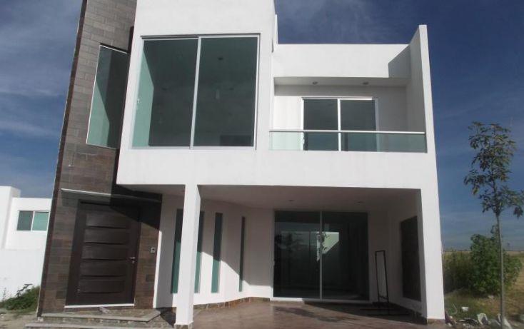 Foto de casa en venta en lomas de angelopolis, lomas de angelópolis ii, san andrés cholula, puebla, 1963982 no 01