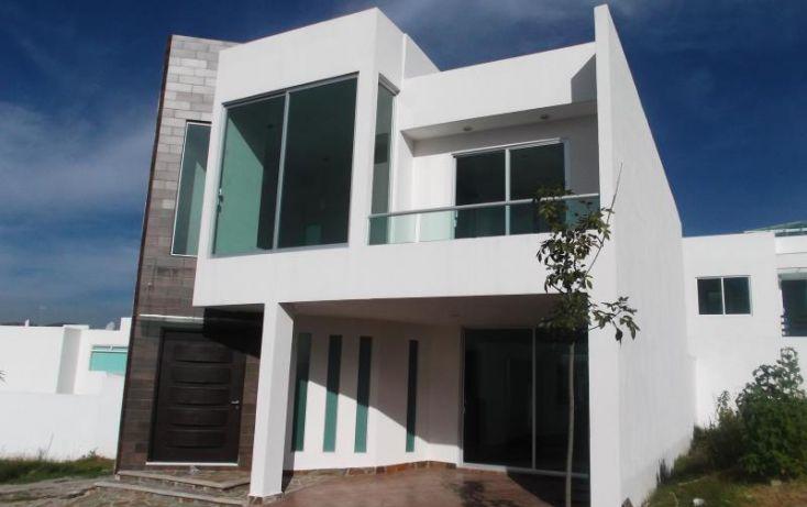 Foto de casa en venta en lomas de angelopolis, lomas de angelópolis ii, san andrés cholula, puebla, 1963982 no 02