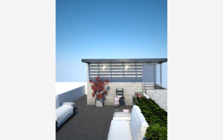 Foto de departamento en venta en lomas de angelópolis, lomas de angelópolis ii, san andrés cholula, puebla, 829195 no 05