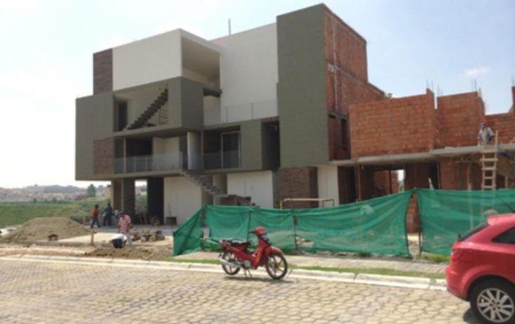 Foto de departamento en venta en lomas de angelópolis, lomas de angelópolis ii, san andrés cholula, puebla, 829195 no 06
