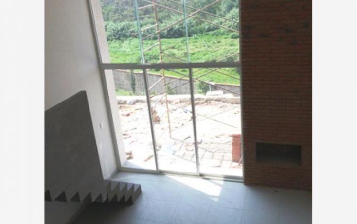 Foto de departamento en venta en lomas de angelópolis, lomas de angelópolis ii, san andrés cholula, puebla, 829195 no 13