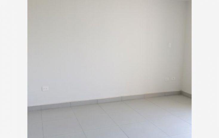 Foto de departamento en venta en lomas de angelópolis, lomas de angelópolis ii, san andrés cholula, puebla, 829195 no 15