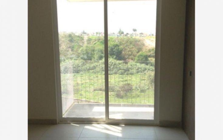 Foto de departamento en venta en lomas de angelópolis, lomas de angelópolis ii, san andrés cholula, puebla, 829195 no 16