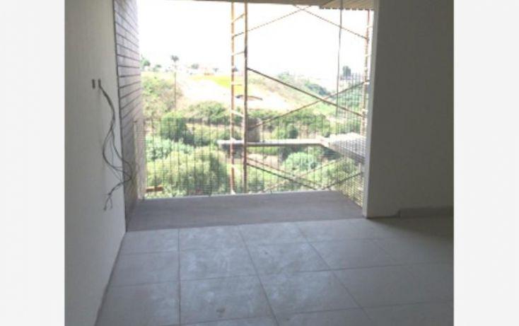 Foto de departamento en venta en lomas de angelópolis, lomas de angelópolis ii, san andrés cholula, puebla, 829195 no 22
