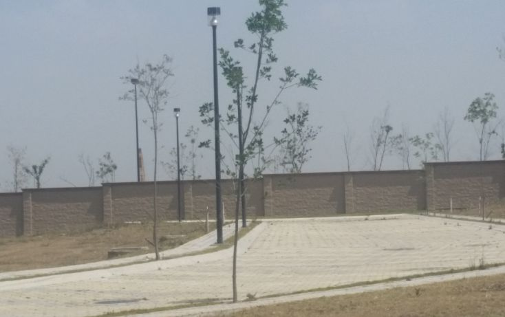 Foto de terreno habitacional en venta en, lomas de angelópolis privanza, san andrés cholula, puebla, 1051587 no 01