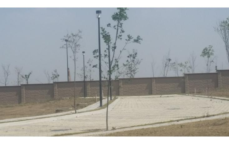 Foto de terreno habitacional en venta en  , lomas de angelópolis privanza, san andrés cholula, puebla, 1051587 No. 01