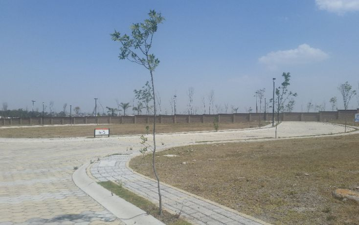 Foto de terreno habitacional en venta en, lomas de angelópolis privanza, san andrés cholula, puebla, 1051587 no 03