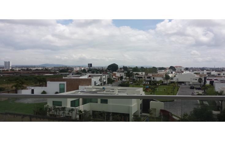Foto de departamento en venta en  , lomas de angelópolis privanza, san andrés cholula, puebla, 1389177 No. 01