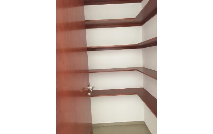 Foto de casa en venta en  , lomas de angel?polis privanza, san andr?s cholula, puebla, 1389253 No. 04