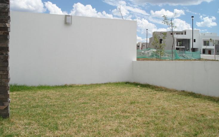 Foto de casa en venta en  , lomas de angel?polis privanza, san andr?s cholula, puebla, 1389365 No. 15