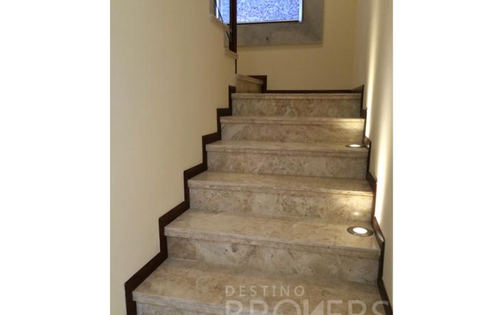 Foto de casa en venta en  , lomas de angelópolis privanza, san andrés cholula, puebla, 1389483 No. 11