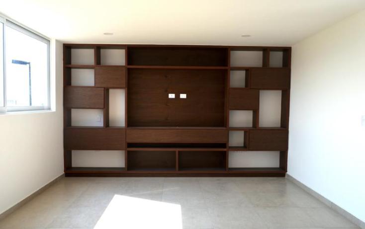 Foto de casa en venta en  , lomas de angelópolis privanza, san andrés cholula, puebla, 1393239 No. 07