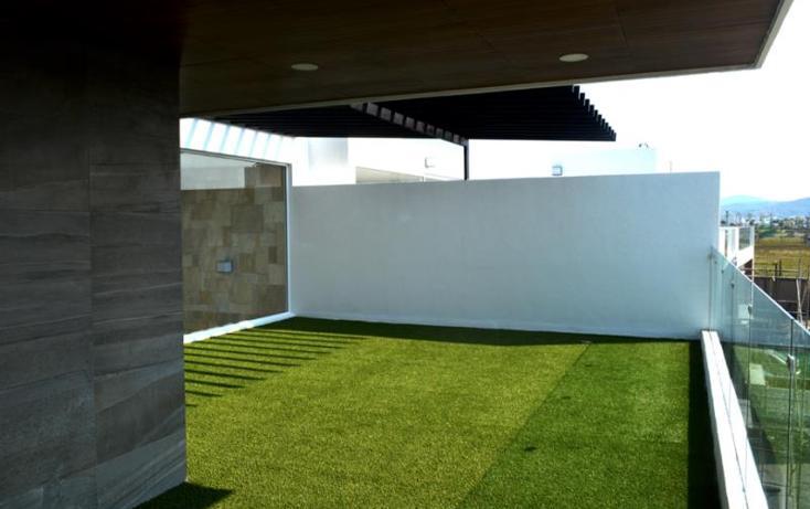 Foto de casa en venta en  , lomas de angelópolis privanza, san andrés cholula, puebla, 1393239 No. 11