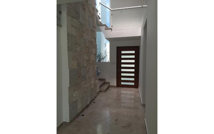 Foto de casa en venta en  , lomas de angelópolis privanza, san andrés cholula, puebla, 1403481 No. 02