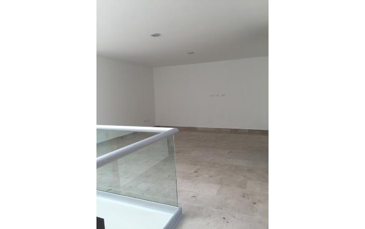 Foto de casa en venta en  , lomas de angelópolis privanza, san andrés cholula, puebla, 1403481 No. 09