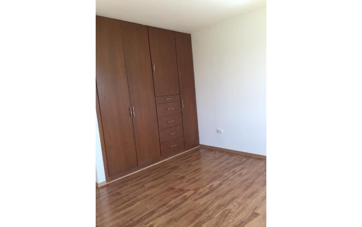 Foto de casa en venta en  , lomas de angelópolis privanza, san andrés cholula, puebla, 1403481 No. 14