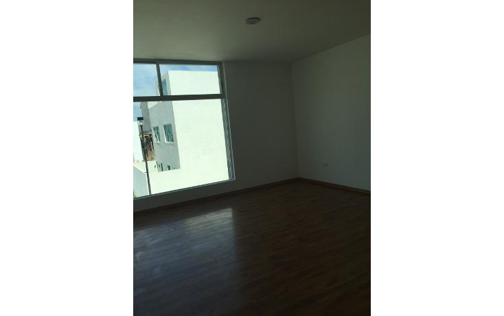 Foto de casa en venta en  , lomas de angelópolis privanza, san andrés cholula, puebla, 1403481 No. 15