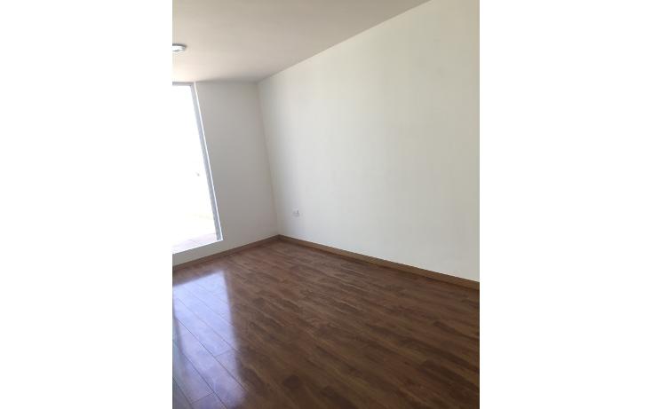 Foto de casa en venta en  , lomas de angelópolis privanza, san andrés cholula, puebla, 1403481 No. 19