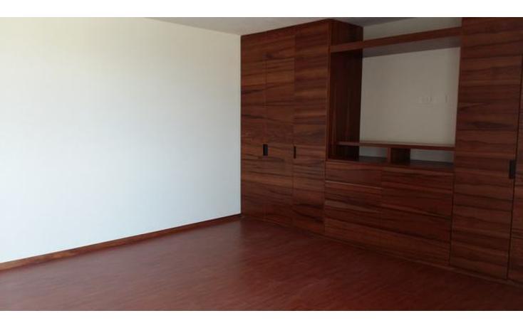 Foto de casa en venta en  , lomas de angelópolis privanza, san andrés cholula, puebla, 1440385 No. 06