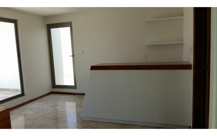 Foto de casa en venta en  , lomas de angelópolis privanza, san andrés cholula, puebla, 1440385 No. 08