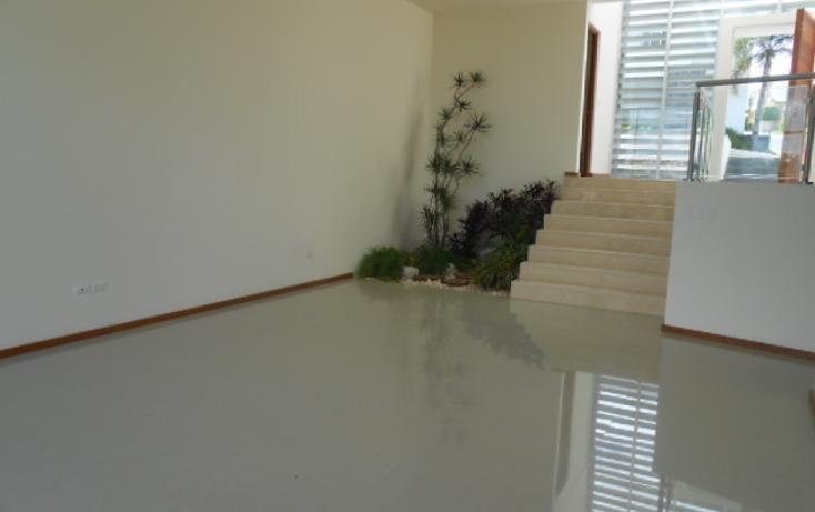 Foto de casa en venta en  , lomas de angelópolis privanza, san andrés cholula, puebla, 1440781 No. 03