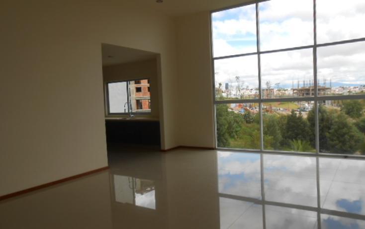 Foto de casa en venta en  , lomas de angelópolis privanza, san andrés cholula, puebla, 1440781 No. 05