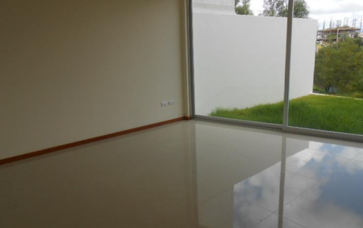 Foto de casa en venta en  , lomas de angelópolis privanza, san andrés cholula, puebla, 1440781 No. 09