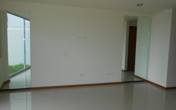 Foto de casa en venta en  , lomas de angelópolis privanza, san andrés cholula, puebla, 1440781 No. 10