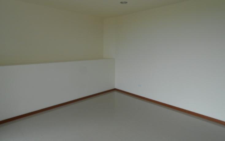 Foto de casa en venta en  , lomas de angelópolis privanza, san andrés cholula, puebla, 1440781 No. 11