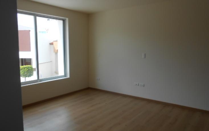 Foto de casa en venta en  , lomas de angelópolis privanza, san andrés cholula, puebla, 1440781 No. 12