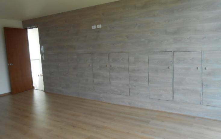 Foto de casa en venta en  , lomas de angelópolis privanza, san andrés cholula, puebla, 1440781 No. 13